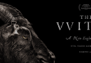 Horror Movie Review: The Witch (2016)