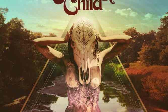 Album Review: Scorpion Child – Acid Roulette (Nuclear Blast)