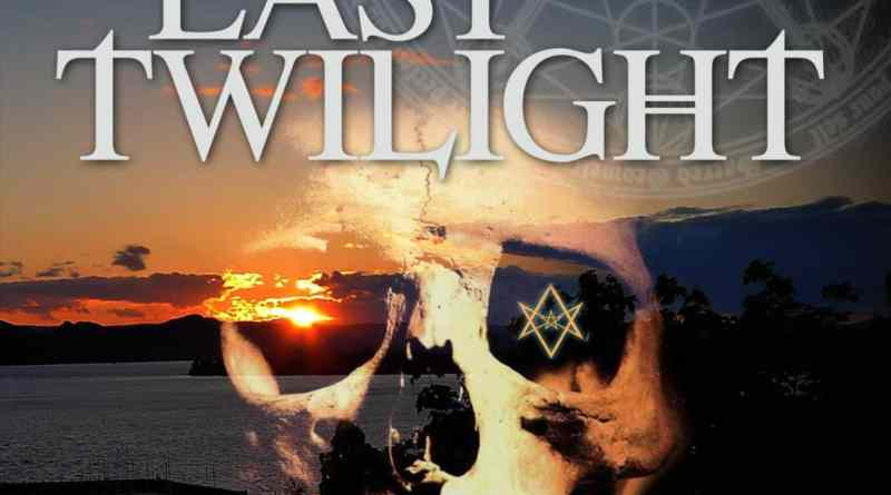 Horror Book Review: By Summer's Last Twilight (Robert J. Stava)