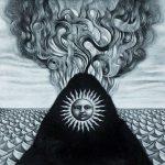 Album Review: Gojira – Magma (Roadrunner Records)