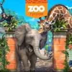 Game Review: Zoo Tycoon (Xbox One)