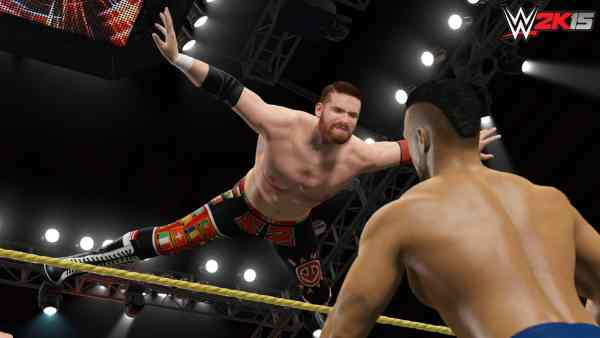2687330-wwe2k15_career2