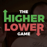 Game Review: The Higher Lower Game (Mobile – Free to Play)