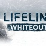 Game Review: Lifeline – Whiteout (Mobile)