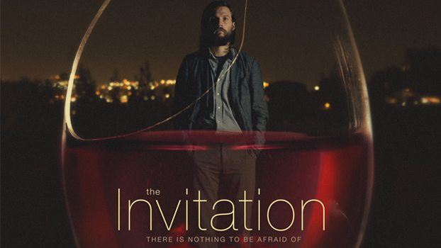 Horror Movie Review: The Invitation (2015)