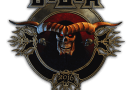 Live Review: Bloodstock Festival 2016