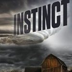 Horror Book Review: Instinct (Ike Hamill)