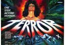 Horror Movie Review: Terror (1978)