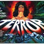 Horror Movie Review: Terror (1978)