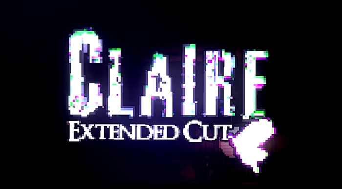 Game Review: Claire: Extended Cut (Xbox One)