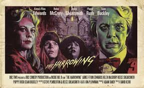 inside_no_9_the_harrowing_poster