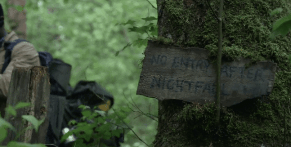 blair-witch-pic-2