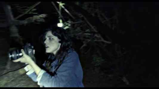 blair-witch-pic-8