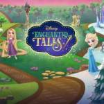 Game Review: Disney's Enchanted Tales (Mobile – Free to Play)