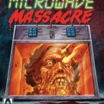 Horror Movie Review: Microwave Massacre (1983)