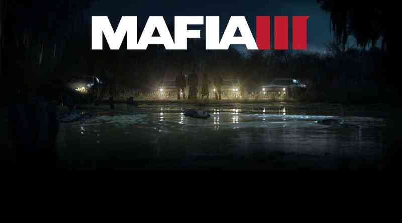 Game Review: Mafia III (Xbox One)