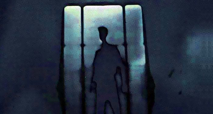 Horror Book Review: The Dark (James Herbert)