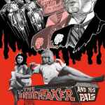Horror Movie Review: The Undertaker and His Pals (1966)