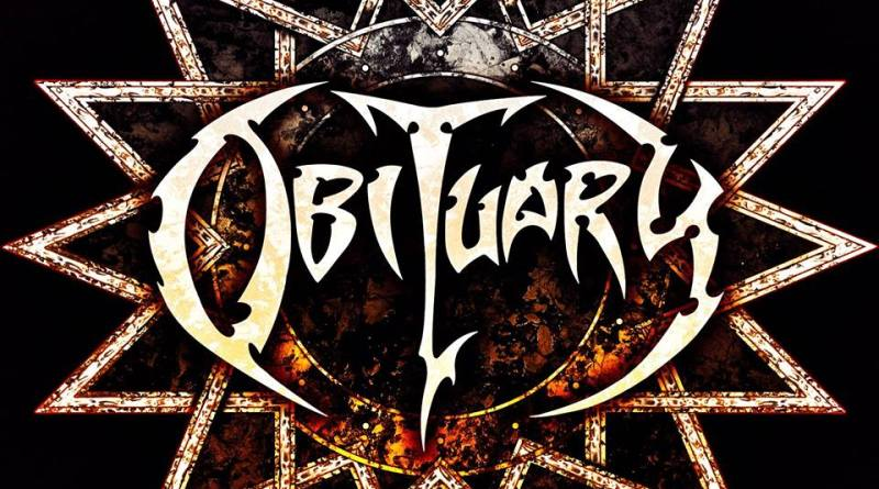 Single Slam – Sentence Day by Obituary (Obituary)