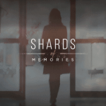 Game Review: Shards of Memories (Mobile)