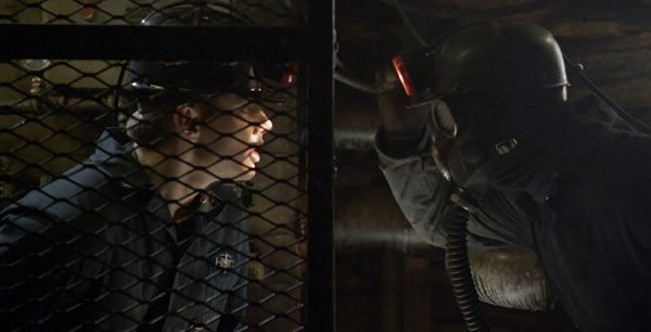 My Bloody Valentine 3D Pic 6