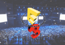 Top 10: Things We Want To See At E3 2017