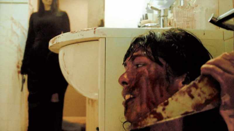 inside-bathroom-5-reasons-to-watch-foreign-horror-with-subtitles-jpeg-280393
