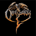 Single Slam – Turned to Stone by Obituary (Obituary)