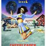 Horror Movie Review: Cheerleader Camp (1988)