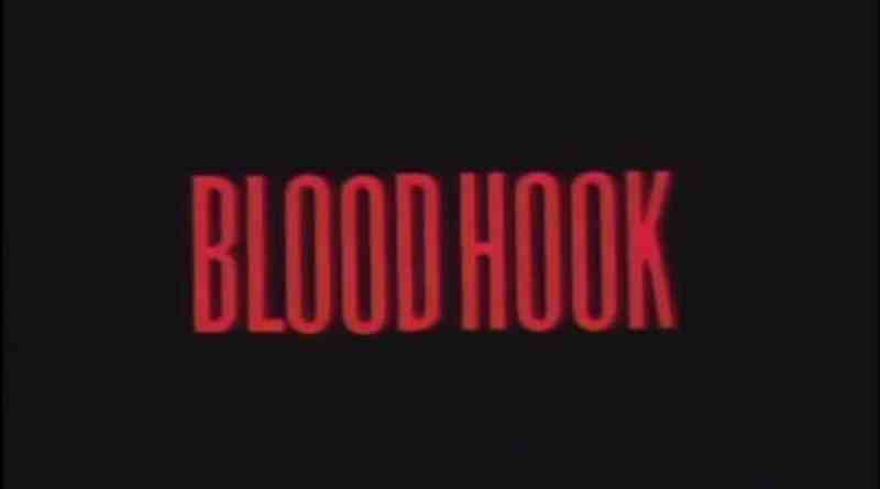 Blood Hook Main