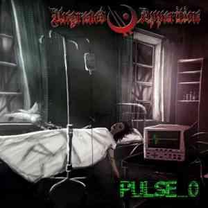 Ungraved Apparition 1