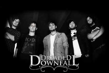 Dreaded Downfall 1