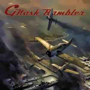 Gnash Rambler 2