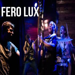Fero Lux 1