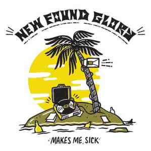 New Found Glory 1