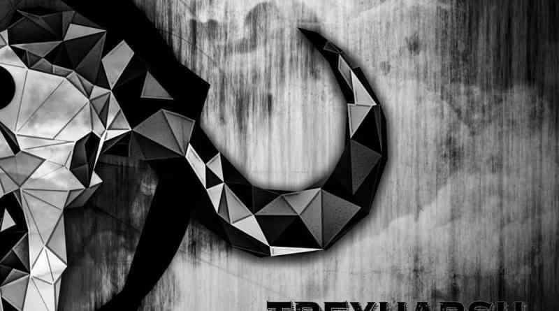TreyHarsh 2