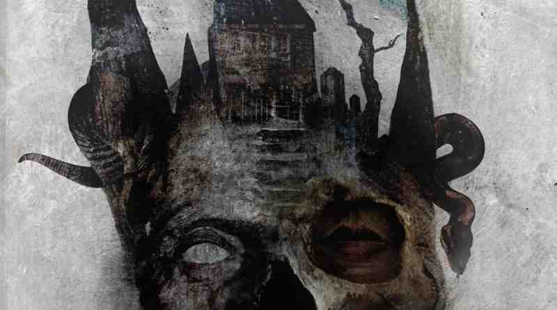Album Review: Voice Of Ruin – Purge And Purify (Tenacity Music)