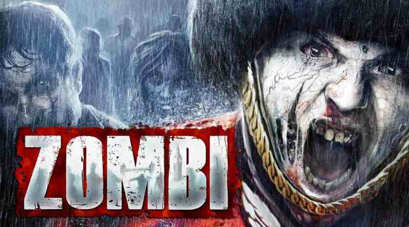 Game Review: Zombi (Xbox One)