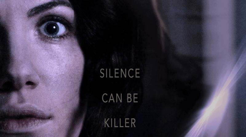 Horror Movie Review: Hush (2016)