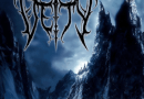 Album Review: Deity – Deity (Self Released)