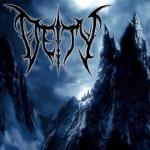 Album Review: Deity – Deity (Self Released)
