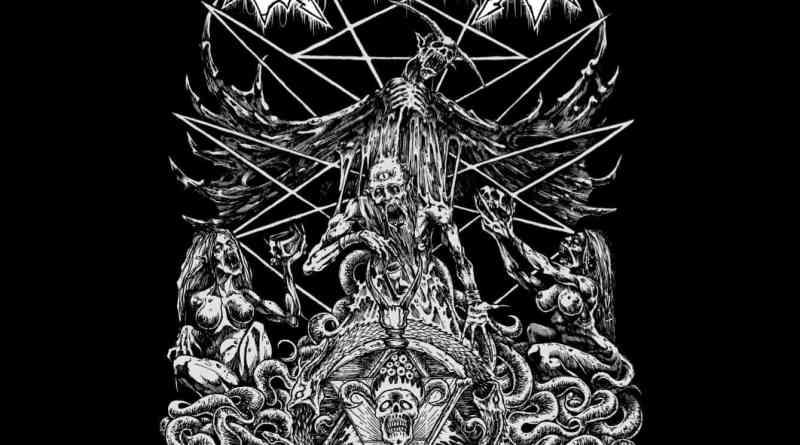Album Review: Disorder – Fuego Negro ( Morbid Skull Records)