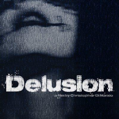 Delusion 6