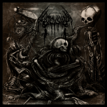 EP Review: Paroxsihzem – Abyss of Excruciating Vexes (Krucyator Productions)
