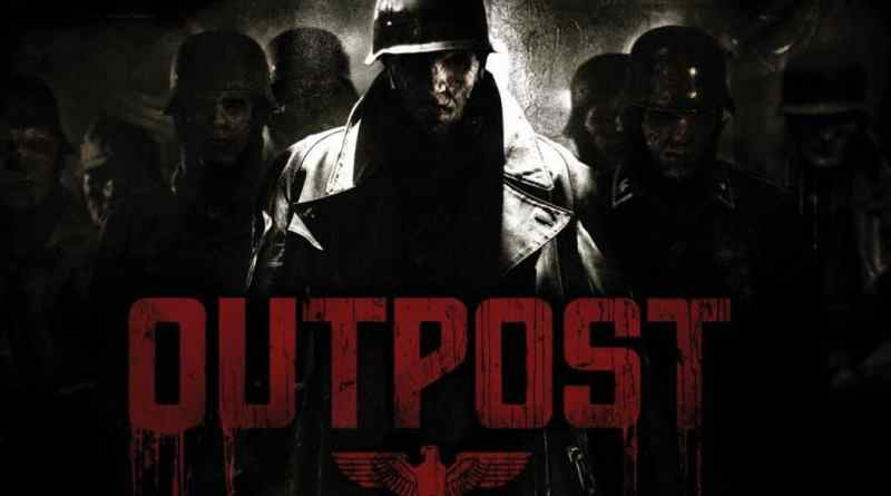 Horror Movie Review: Outpost (2008)