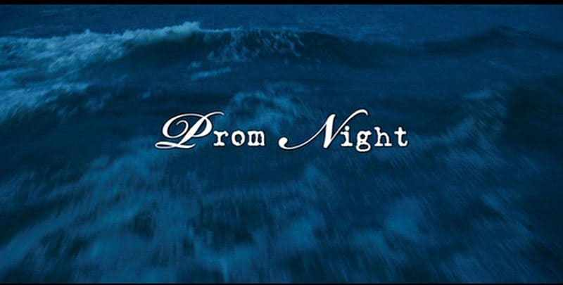 Horror Movie Review: Prom Night – Remake (2008)