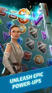 Puzzle Droids 3