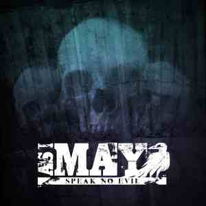 As I May 2