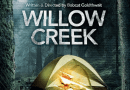 Horror Movie Review: Willow Creek (2013)
