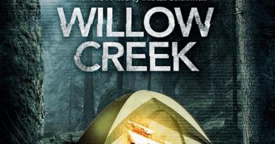 Willow Creek 5